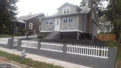 1003 Myra Avenue, Lansdowne, PA 19050 - #: PADE502822