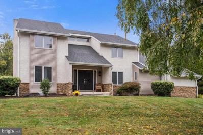 14 Pineview Drive, Media, PA 19063 - #: PADE502854