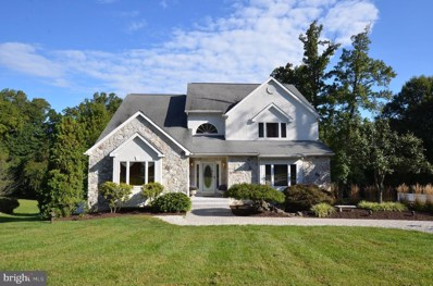 415 Marie Drive, Wallingford, PA 19086 - #: PADE502910