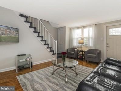 2209 Ardmore Avenue, Drexel Hill, PA 19026 - #: PADE502948