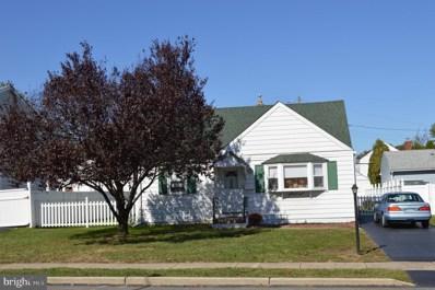 3411 Washington Avenue, Brookhaven, PA 19015 - #: PADE503076