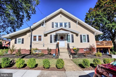 1201 Darby Road, Havertown, PA 19083 - #: PADE503318