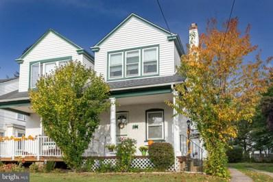 250 Powell Road, Springfield, PA 19064 - #: PADE503438