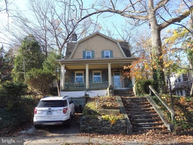 755 Lawson Avenue, Havertown, PA 19083 - #: PADE503466