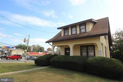 652 E Springfield Road, Springfield, PA 19064 - #: PADE503480
