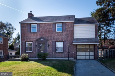 580 West Chester Pike, Havertown, PA 19083 - #: PADE503510