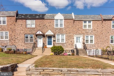 2413 Bond Avenue, Drexel Hill, PA 19026 - #: PADE503588