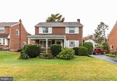 18 Grove Place, Havertown, PA 19083 - #: PADE503596