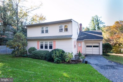 230 Woodward Road, Media, PA 19063 - #: PADE503598