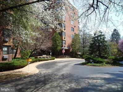 80 W Baltimore Avenue UNIT B408, Lansdowne, PA 19050 - #: PADE503838