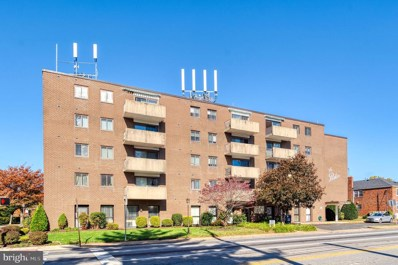 33 W Chester Pike UNIT D15, Ridley Park, PA 19078 - #: PADE503862