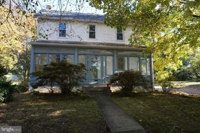 345 Park Avenue, Swarthmore, PA 19081 - #: PADE503882