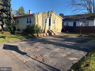 30 Pennington Avenue, Morton, PA 19070 - #: PADE504010