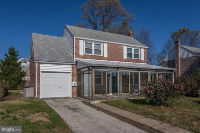 2421 West Chester Pike, Broomall, PA 19008 - #: PADE504086