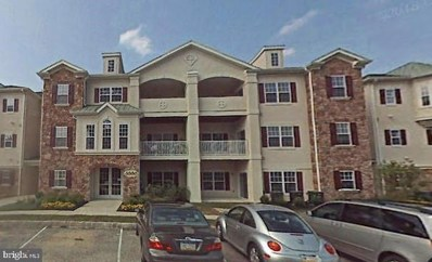 4000 Village Way UNIT 305, Marcus Hook, PA 19061 - #: PADE504140