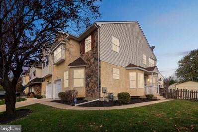 133 E Winona Avenue, Norwood, PA 19074 - #: PADE504236