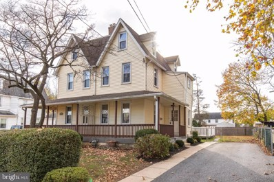 908 Madison Avenue, Prospect Park, PA 19076 - #: PADE504364