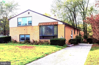 817 Willow Avenue, Clifton Heights, PA 19018 - #: PADE504372