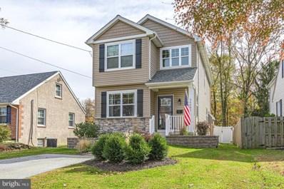 2608 Grand Avenue, Holmes, PA 19043 - #: PADE504376