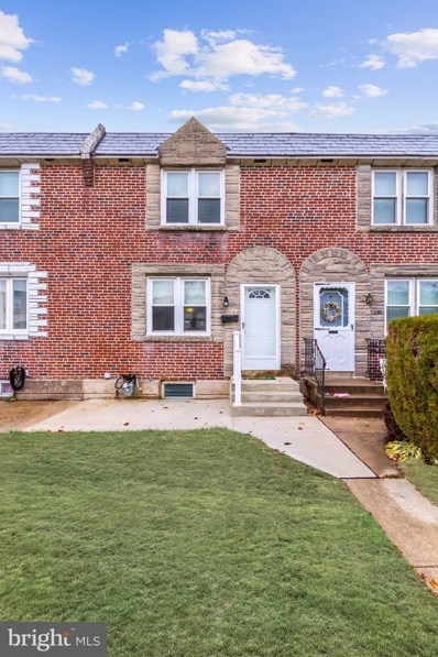134 Alverstone Road, Clifton Heights, PA 19018 - #: PADE504480