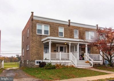 652 Dayton Road, Bryn Mawr, PA 19010 - #: PADE504494