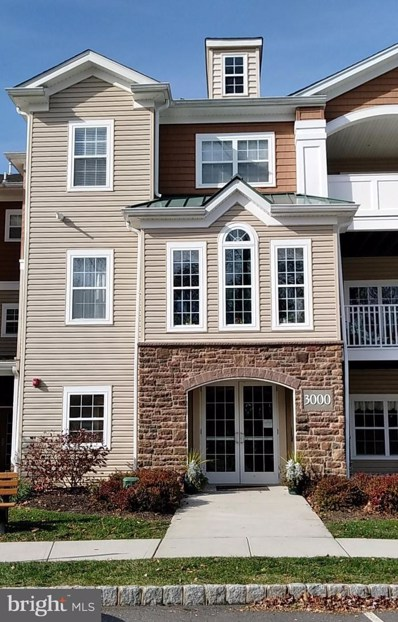 3000 Village Way UNIT 3102, Marcus Hook, PA 19061 - MLS#: PADE504508