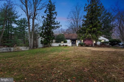 339 Crum Creek Lane, Newtown Square, PA 19073 - #: PADE504522