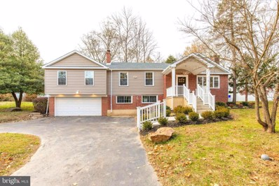 18 Devonwood Road, Wayne, PA 19087 - #: PADE504540