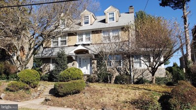 375 Fairfax Road, Drexel Hill, PA 19026 - #: PADE504544