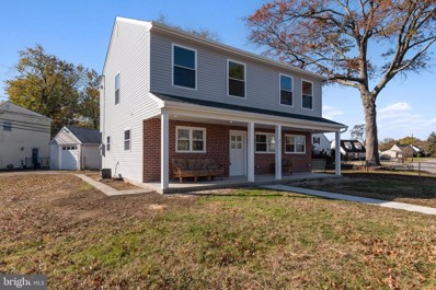 2712 Quaint Street, Secane, PA 19018 - MLS#: PADE504576