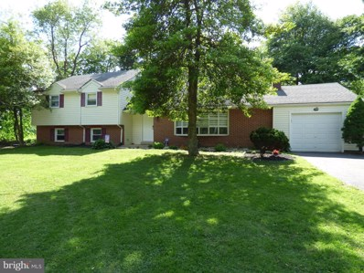 566 S Old Middletown Road, Media, PA 19063 - #: PADE504602