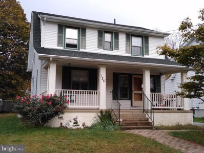 125 E Roland Road, Brookhaven, PA 19015 - #: PADE504608