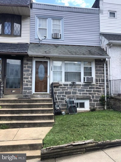 177 N Madison Avenue, Upper Darby, PA 19082 - #: PADE504698