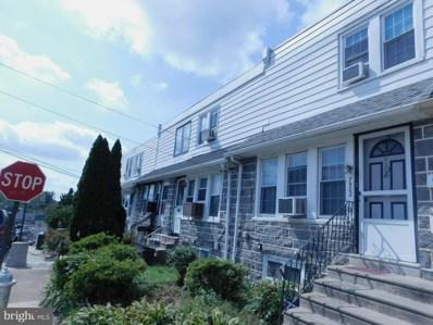 7902 Arlington Avenue, Upper Darby, PA 19082 - #: PADE504714