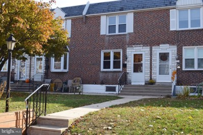 314 Pine Street, Glenolden, PA 19036 - #: PADE504760