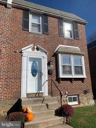 229 Wilde Avenue, Drexel Hill, PA 19026 - #: PADE504856