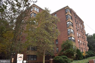 80 W Baltimore Avenue UNIT C405, Lansdowne, PA 19050 - #: PADE504908