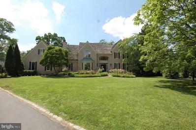 3 Harford Lane, Wayne, PA 19087 - MLS#: PADE504980