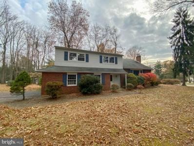 414 Scott Lane, Wallingford, PA 19086 - #: PADE505028