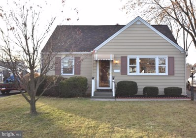 204 Upland Road, Brookhaven, PA 19015 - #: PADE505034