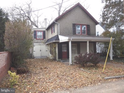 2424 Delchester Drive, Havertown, PA 19083 - #: PADE505120