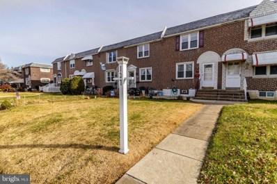 137 N Bishop Avenue, Clifton Heights, PA 19018 - #: PADE505194