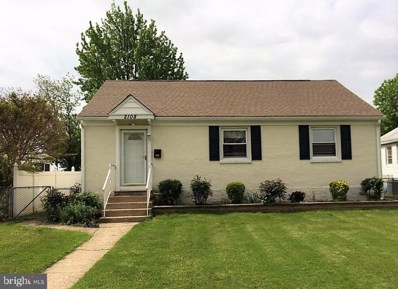 2108 Forrester Avenue, Holmes, PA 19043 - #: PADE505210