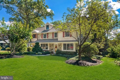 29 Woodcroft Road, Havertown, PA 19083 - #: PADE505244