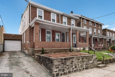 29 S Penn Street, Clifton Heights, PA 19018 - #: PADE505332