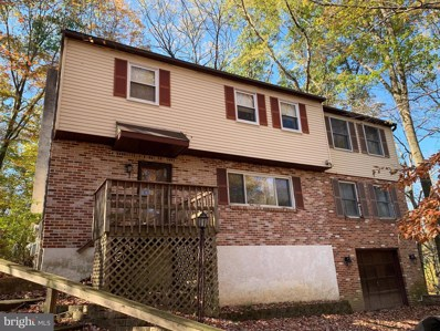 177 Meadowbrook Lane, Brookhaven, PA 19015 - #: PADE505422