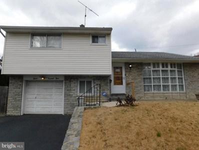 1103 Burmont Road, Drexel Hill, PA 19026 - #: PADE505512