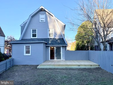 2420 Wynnefield Drive, Havertown, PA 19083 - #: PADE505524