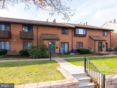 700 Ardmore Avenue UNIT 516, Ardmore, PA 19003 - #: PADE505542