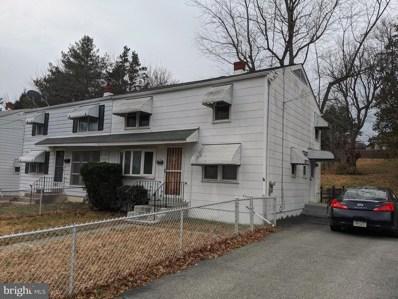 1114 Church Street, Brookhaven, PA 19015 - #: PADE505616